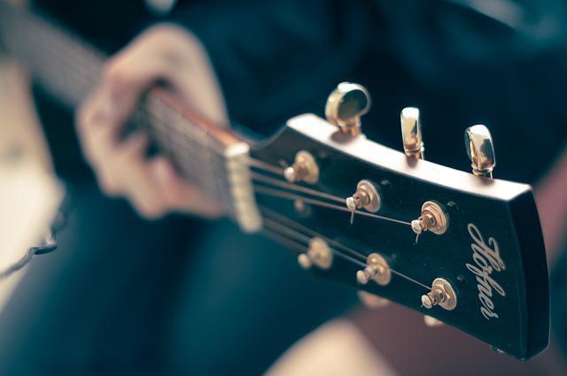 Sköna blueslåtar som passar som bakgrundsmusik